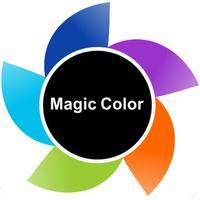 Magic Color 3.0