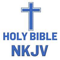 NKJV Bible*