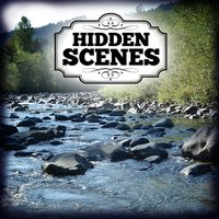 Hidden Scenes - Fathers Day