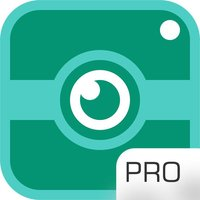 Photo editor and WoWfx fast camera+ art effects . Touch your regular picture to awesome photos album with Pro camera