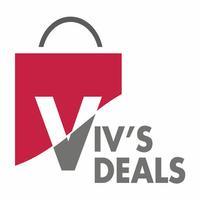 Viv's Deals