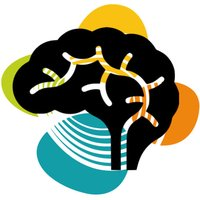 Interactive Brain Activation for fMRI Data