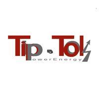 TipTok electricity