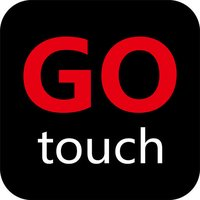 Go Touch
