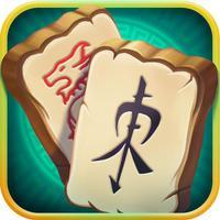 Mahjong by Alurum