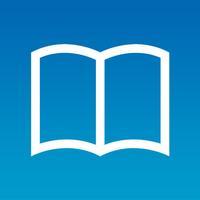 Mybard eBook Reader