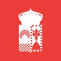 Torres de Berrellén