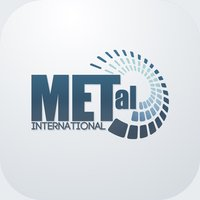 METal Community