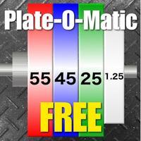 Plate-O-Matic Free