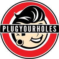 Plug Your Holes