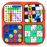 Word & Number Games