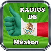 Radios De México - Emisoras Mexicanas Gratis