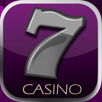 AAA High Bonus Spin Vegas Casino Slots - Free