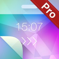Cool Themes HD for iPhone 6 & 6 Plus