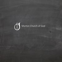 Morton Church of God