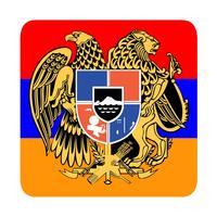 Armenian Alphabet Quiz (Multiple Choice)