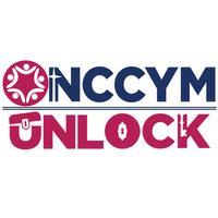 NCCYM 2018