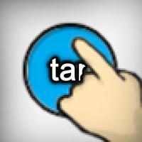 tapthelap