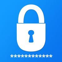 Secure Passwords Vault - Encrypted Passwords App