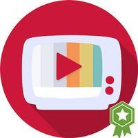YesMovies & TV Shows
