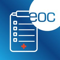 EOC EMApp