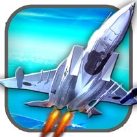 Clash: Jet Aircraft Fighters
