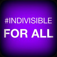 Indivisible News