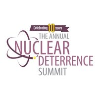 Nuclear Deterrence Summit