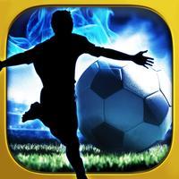 Soccer Hero | Be a hero...