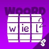 Woordwiel2: Moeilijke woorden leren lezen, groep 3