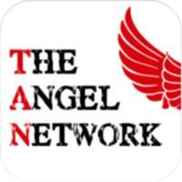 Trey Songz - The Angel Network