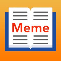 DictionaryMeme