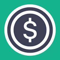 Money Box. Savings Goals App