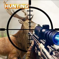Survival Hunting: Deer Hunter