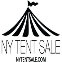 NY Tent Sale