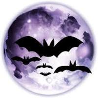 HalloweenWP Theme