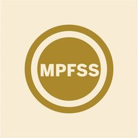 MPFSS
