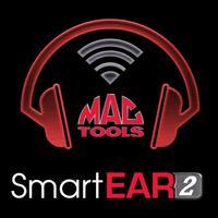 Mac Tools – SmartEAR2