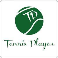 Tp Tennis