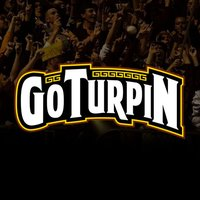 Go Turpin