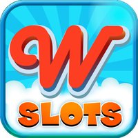 Lucky Evil Wizard Slots - Play Blackjack In Casino Of Fortune
