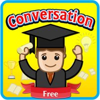 Learning English Free : Listening and Speaking
