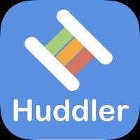 Huddler - Find study groups