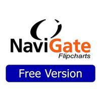 Flipcharts Free