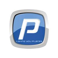 Pricol Pact Pro