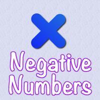 Negative Number Multiplication