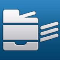 RICOH Streamline NX for Admin