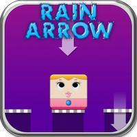 Ultimate Adventure Game Rain Arrow