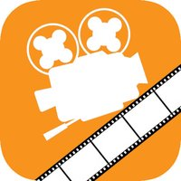 Movie Mania I - 101 Movie Posters Trivia and Quiz Game