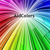 aidColors